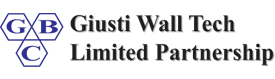 Giusti Wall Tech Limited Partnership